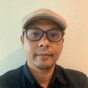 Chris Tun