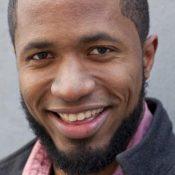 Marshall Davis Jones