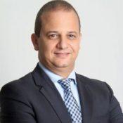 Dr. Rafael Salmi